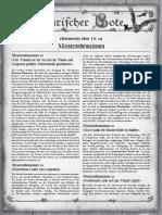 AB198PDF_Aventurischer_Bote_198_Meisterinformationen_LZ_Meta
