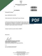 sc_pdf_20210603175715_325_Gral_Respuesta_PDF