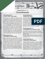 PDF_Aventurischer_Bote_194_Meisterinformationen_v3_LZ_meta