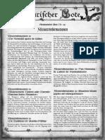 AB192_Meisterinformationen_LZ_meta