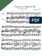 IMSLP28193-PMLP32507-Vivaldi_-_Cello_Concerto_in_C_Major_RV398_piano[1]
