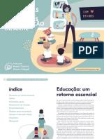 FMCSV-guia-retorno-atividades-presenciais-educacao-infantil