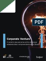 Corporate Venture v2