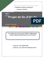 PFE 1