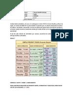 Guía inglés CLEI 5 y 6 Semana 3 Agosto.docx solucion