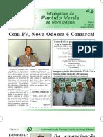 1º Jornal PV march01a08