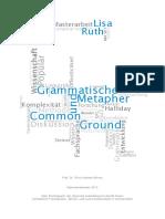 Grammatische_Metapher_und_Common_Ground