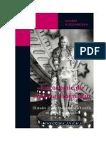 Léconomie du cinéma américain Histoire dune industrie culturelle et de ses stratégies by Joël Augros Kira Kistopanido