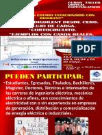 2.-Brochure de Dig-M1-T2