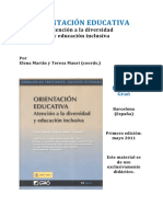 3.-La_educación_inclusiva (1)