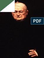 11 Histoire du Consulat et de lEmpire, (Vol. 01) faisant suite