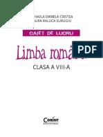 LIMBA_ROMANA_Caiet_cirstea_8