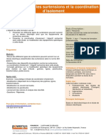 Formation_surtensions_foudre