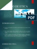 CODIGO-DE-ETICA-de-logistica