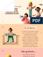 Colorful 3D Illustrated Remote Learning Events and Special Interest Presentation-comprimido_compressed_compressed