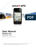 MotionX-GPS-Manual