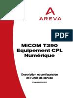 T390_FR_SU_B11