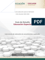 Admision_Educacion-Especial