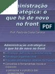Adm_Estratégica[1]