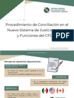 Conciliacion-prejudicial-Mtra.-Claudia-Villavicencio-juristadelfuturo-org