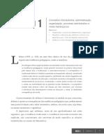 Didática Matemática-9-16