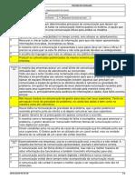 revisao_simulado