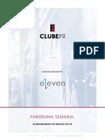 panorama-semanal-dos-fundos-imobiliarios-eleven-19-01-2021