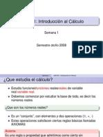 Clase01-printer