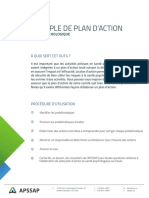 Exemple-plan-action