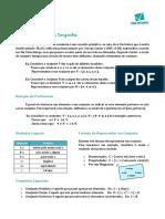 Math [Conjuntos]
