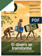 [9781484359440 - Finance & Development] Volume 0055 (2018)_ Issue 002 (Jun 2018)_ Finance & Development, June 2018