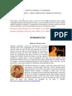 AER_-_Lngua_Portuguesa_-_Agosto