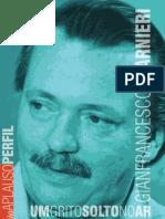 G. Guarnieri Perfil