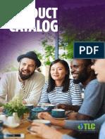 TLC ProductCatalog 070819 v3.2.PDF