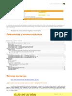 clubdelateta REF 126 Parasomnias y terrores nocturnos 1 0