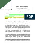 TP análisis comparativo-Ariel-1