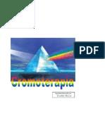 DocGo.Net-CROMOPUNTURA E CROMOTERAPIA.pdf
