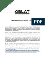 La_alerta_sobre_la_militarizacion_en_Col