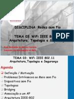 Tema 03 RSF Apresentação (1)