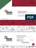MQ D05 DPE b1 Teoria Do Crime R04