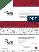 D05 DPE DireitoPenal c1 CrimeAdm Funcionario R02