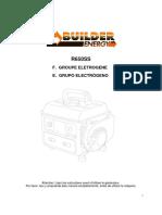 ManualR650SS-fra-esp- Generador