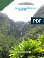 HRHA - Aulas Práticas - Vol. I