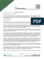 Decreto 359/2021