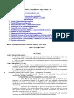 manual-contabilidad-costos-iii