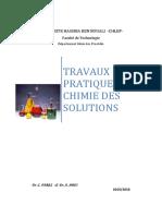 TP-Chimie-des-solutions-2015-2016-_1_