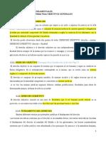 UNIDAD-2-CONCEPTOS-FUNDAMENTALES