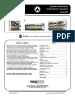 Manual - PHU Prince Castle EHB34A (1)