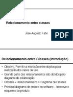 pdf4_relacionamento entre classes