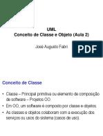 pdf2_classes e objetos